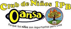 logo_ipb_oansa-lp1-300x122