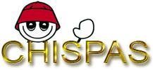 chipas_ipb