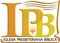 Iglesia Presbiteriana Bíblica