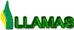 llamas_ipb
